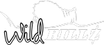 Wild Billz TV - Sailfishing Tournament TV