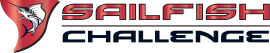 sailfish challenge logo