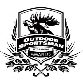 outdoor-awards